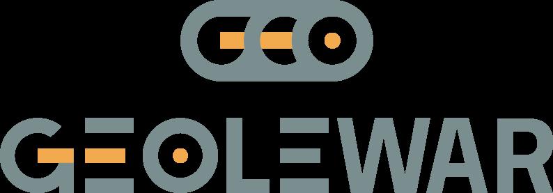 Geolewar